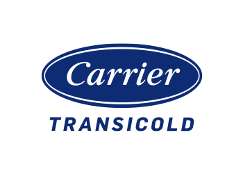 Vector | Carrier Transicold